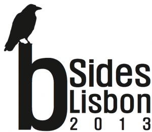 bsides2013