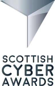 Logo Scottish Cyber Awards (1)