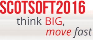 ScotSoft2016