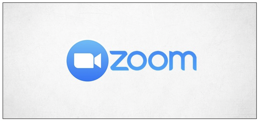 zoom brand